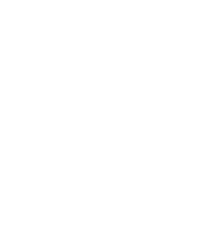 la Bursch check in with your self